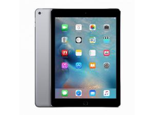 Apple iPad air 2 16 gb. refurbished