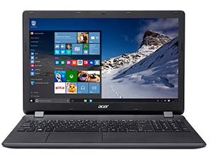 Acer aspire ES1 256SSD