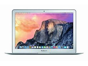 """Apple Macbook Air 13""""  Refurbised"""