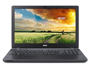 Acer EX2519 15.6
