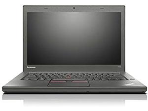 Lenovo ThinkPad T440s (grade A)