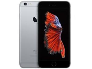 Apple iPhone 6S (Space Grey)