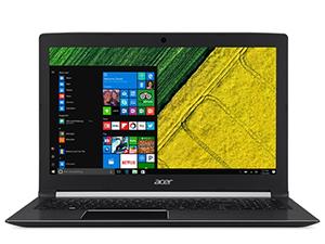"Acer Aspire 5 15.6"""