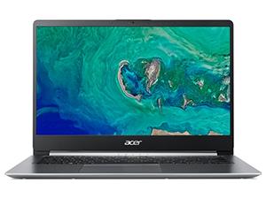 """Acer SWIFT 14"""""""
