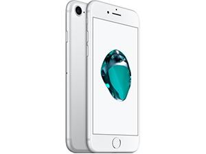 Apple iPhone 7 32GB Silver (Trade in)