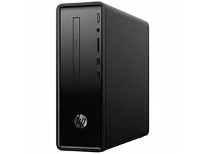 HP 290 G1SFF