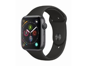 Apple Watch 4 tradein