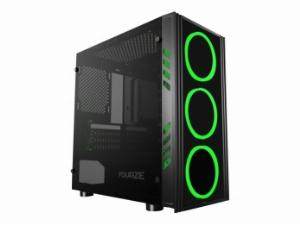 Green Gaming Ultimate