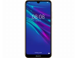"""Huawei Y6 2019 6.1"""""""