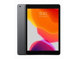 Apple iPad 10.2 Wi-Fi 32GB spacegrey
