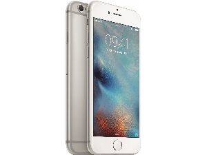 Apple IPhone 6s 32GB tradein