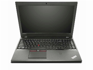 Lenovo ThinkPad T550 T1A