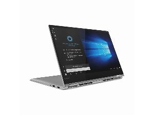 "Lenovo Yoga 530 8IEK 14"""