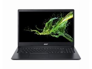 Acer Aspire 3 A315 15.6
