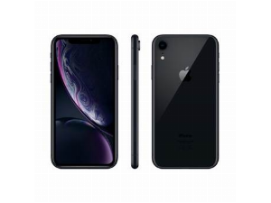 Apple iPhone 8 64GB sort trade in