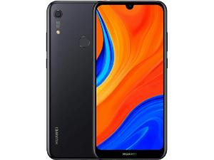 """Huawei Y6s 6.09"""" 32GB"""