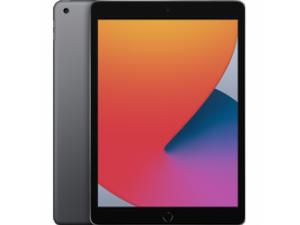 "iPad 10.2"" 32GB Space Grey Wi-Fi (2020 8 gen)"