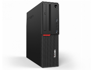 Lenovo Thinkcenter M700 SFF