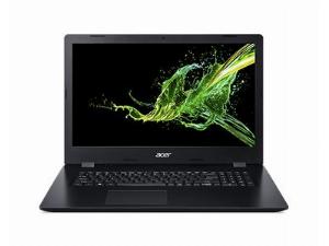 Acer Aspire A317-32-P7NY 17