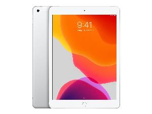 """iPad 10.2"""" 32GB silver Wi-Fi (2020 8 gen)"""