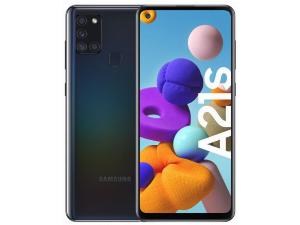 Samsung a21s 6.5