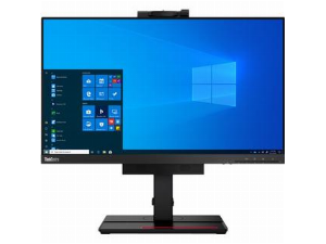 Lenovo Thinkcentre Tiny All in one
