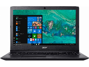 Acer Aspire A317-52 17.3