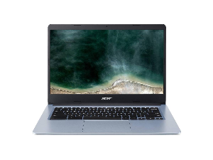 Acer Chromebook cb314 14