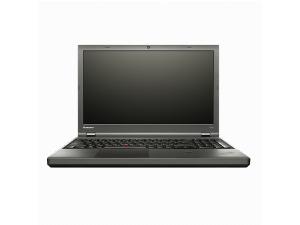 "Lenovo T450 14"""