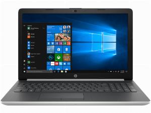 HP 15-gw 15 15.6