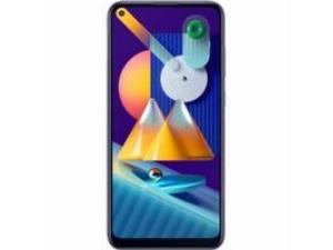 Samsung Galaxy M11 6.4 32GB sort