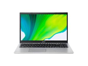 Acer Aspire 5 A515 i3-1115g4 15.6