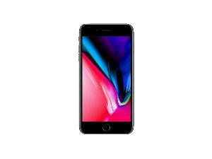 iPhone 8 64GB Refurbished grade a